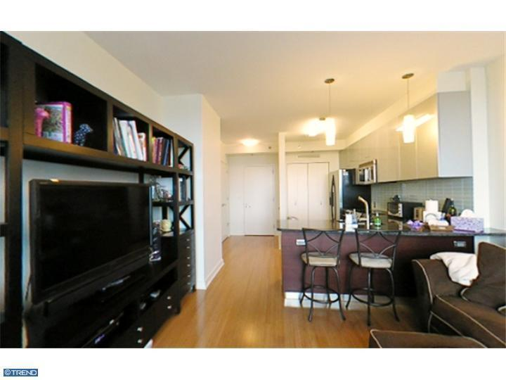 Rental Homes for Rent, ListingId:22971953, location: 2101 MARKET ST #1208 Philadelphia 19103