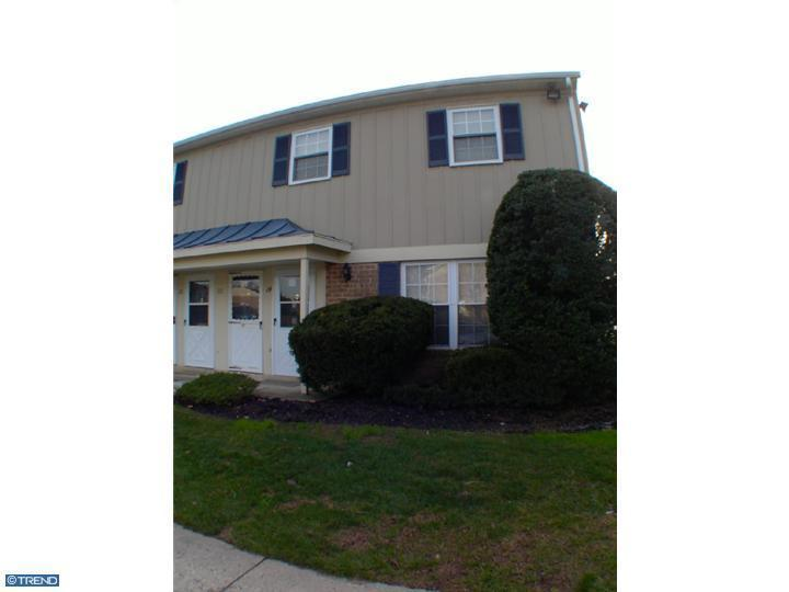 Property for Rent, ListingId: 22971996, North Wales, PA  19454