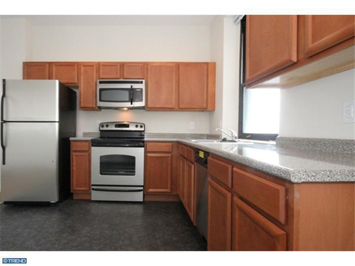 Rental Homes for Rent, ListingId:23024914, location: 2115 SOUTH ST #312 Philadelphia 19146