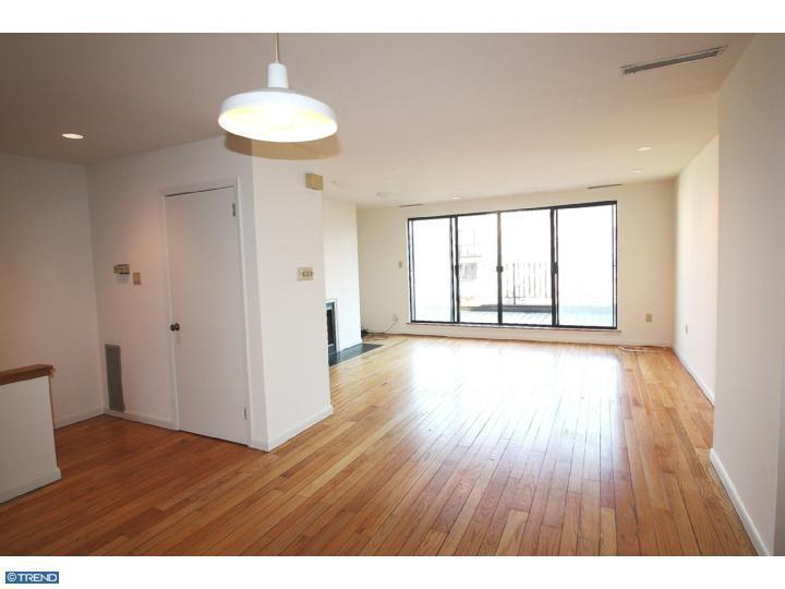 Rental Homes for Rent, ListingId:23049446, location: 325-33 MONROE ST #327B Philadelphia 19147
