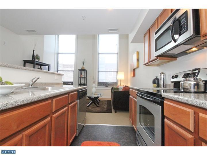 Rental Homes for Rent, ListingId:23087422, location: 2101-43 SOUTH ST #215 Philadelphia 19146