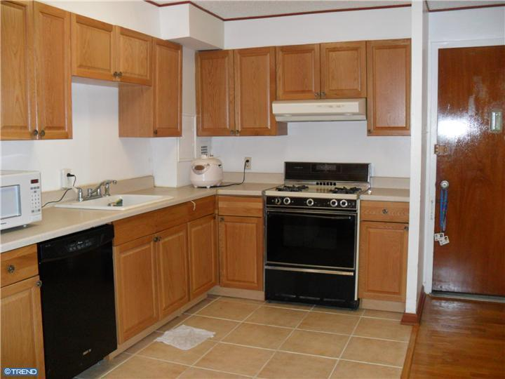 Rental Homes for Rent, ListingId:23115176, location: 1030 E LANCASTER AVE #223 Bryn Mawr 19010