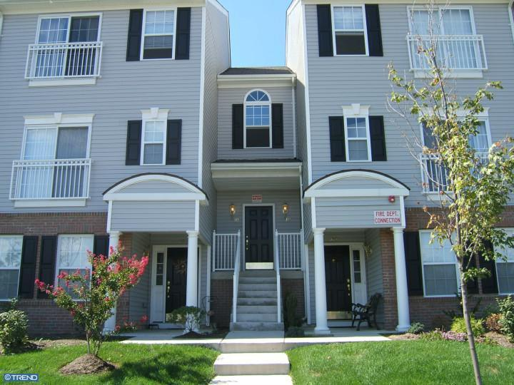 Rental Homes for Rent, ListingId:23155722, location: 313 HARBOUR BLVD Cinnaminson 08077