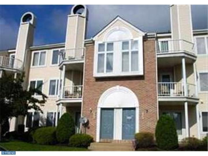 Rental Homes for Rent, ListingId:23162942, location: 13 MICHELE CT #118 Levittown 19057