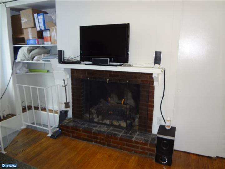 Rental Homes for Rent, ListingId:23162945, location: 416 S 17TH ST #1ST FL Philadelphia 19146