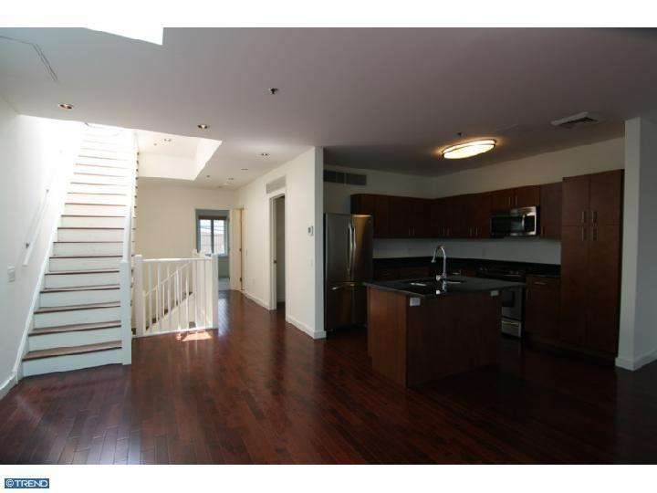Rental Homes for Rent, ListingId:23188592, location: 20 N FRONT ST #PH2 Philadelphia 19106