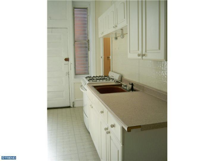 Rental Homes for Rent, ListingId:23213371, location: 310 S 12TH ST #1F Philadelphia 19107