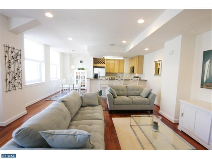 Rental Homes for Rent, ListingId:23249593, location: 111 S 15TH ST #1609 Philadelphia 19102