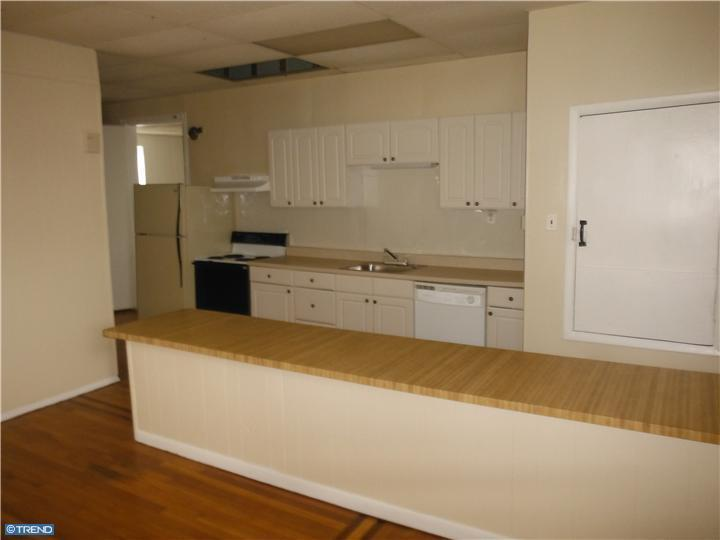 Rental Homes for Rent, ListingId:23264863, location: 422 FOUNTAIN ST #3 Philadelphia 19128