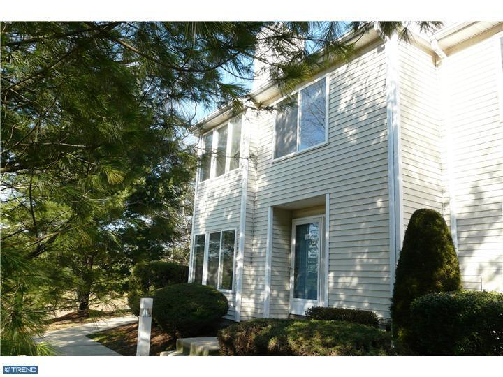 Rental Homes for Rent, ListingId:23295486, location: 2605 MARYANNES CT North Wales 19454