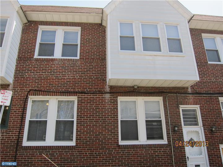 Rental Homes for Rent, ListingId:23424824, location: 8640-B GERMANTOWN AVE Philadelphia 19118