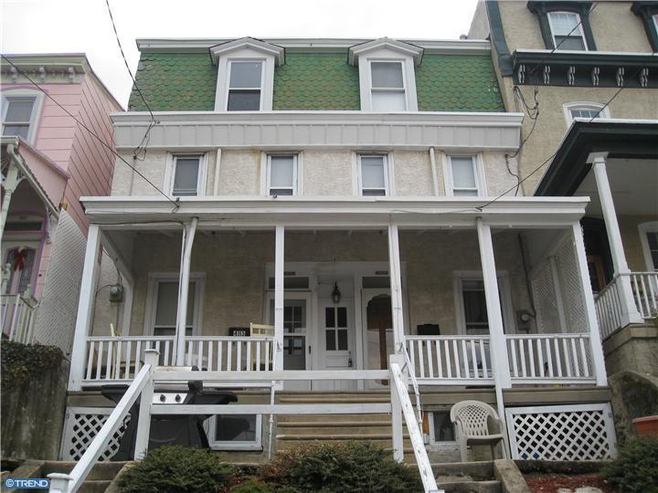 Rental Homes for Rent, ListingId:23424832, location: 4115 MANAYUNK AVE Philadelphia 19128
