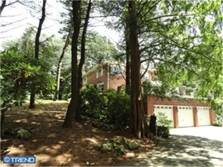 Rental Homes for Rent, ListingId:23424916, location: 1316 VALLEY RD Glen Mills 19342