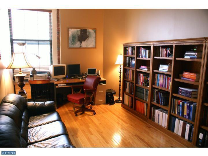 Rental Homes for Rent, ListingId:23425084, location: 1010 RACE ST #7H Philadelphia 19107
