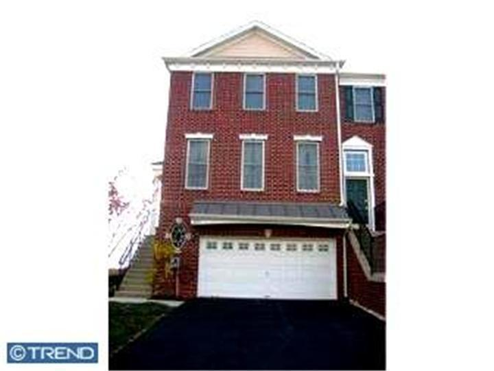 Rental Homes for Rent, ListingId:23424752, location: 3021 E DORCHESTER ST Furlong 18925