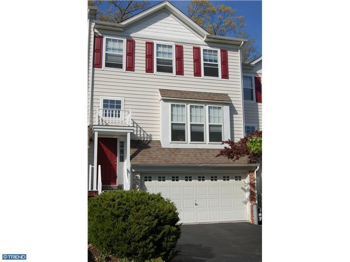 Rental Homes for Rent, ListingId:23556930, location: 106 FORGE CT Malvern 19355