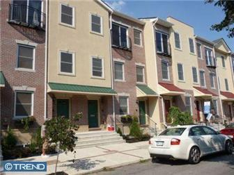 Rental Homes for Rent, ListingId:23425063, location: 713 BROWN ST #B Philadelphia 19123