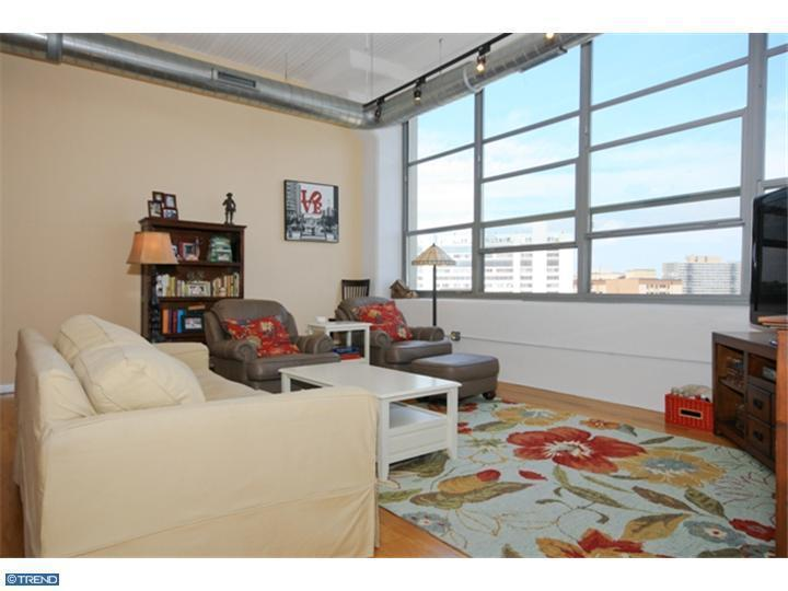 Rental Homes for Rent, ListingId:23430257, location: 2200-28 ARCH ST #704 Philadelphia 19103