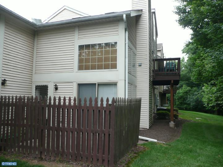 Property for Rent, ListingId: 23458894, Chalfont, PA  18914