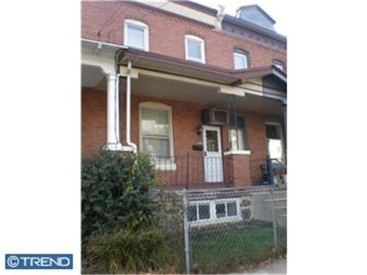 Rental Homes for Rent, ListingId:23458906, location: 5536 RIDGE AVE Philadelphia 19128