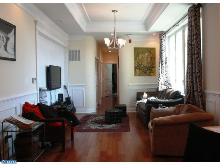 Rental Homes for Rent, ListingId:23459061, location: 1233 S BROAD ST #3F Philadelphia 19147