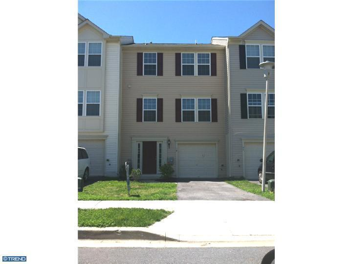 Rental Homes for Rent, ListingId:23488302, location: 19 SUMMER DR Smyrna 19977