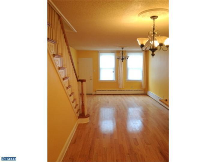 Rental Homes for Rent, ListingId:23494417, location: 3114 SALMON ST Philadelphia 19134