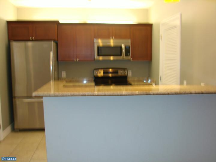 Rental Homes for Rent, ListingId:23494452, location: 1600-18 ARCH ST #1506 Philadelphia 19103