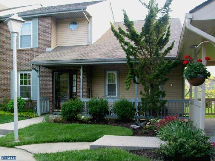 Rental Homes for Rent, ListingId:23530642, location: 7 WILLIAMSON CT East Windsor 08520