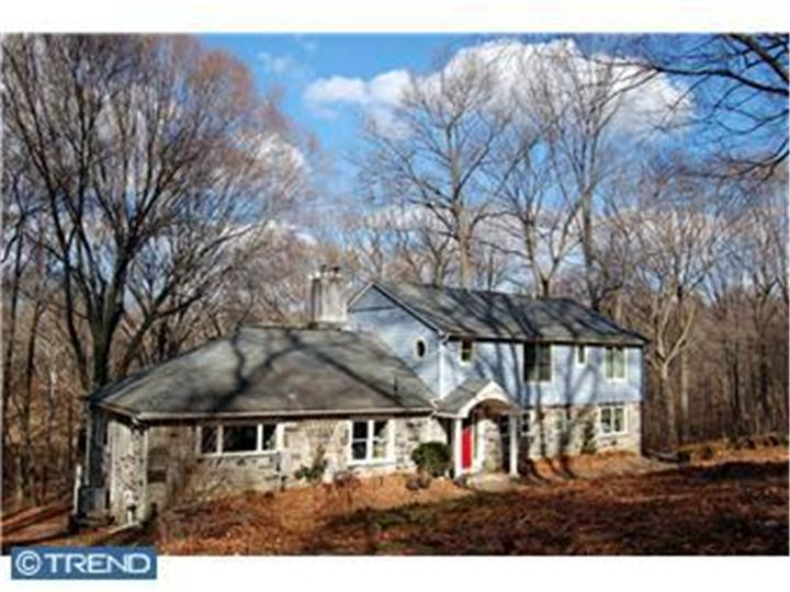 Rental Homes for Rent, ListingId:23523455, location: 164 MARPLE RD Haverford 19041