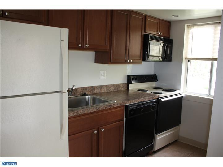 Rental Homes for Rent, ListingId:23530676, location: 1322 WEST CHESTER PIKE West Chester 19382