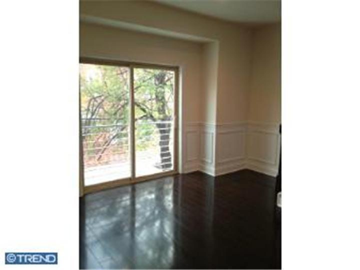 Rental Homes for Rent, ListingId:23556935, location: 603 N 12TH ST #B Philadelphia 19123