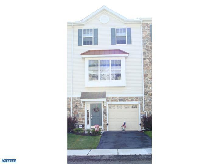 Rental Homes for Rent, ListingId:23576568, location: 4113 SOPHIA LN Boothwyn 19061
