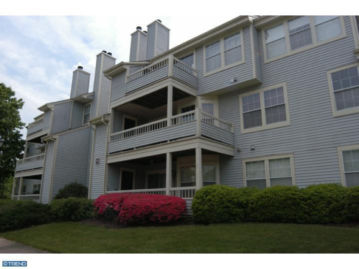 Rental Homes for Rent, ListingId:23576443, location: 117 FEDERAL CT #11 Princeton 08540