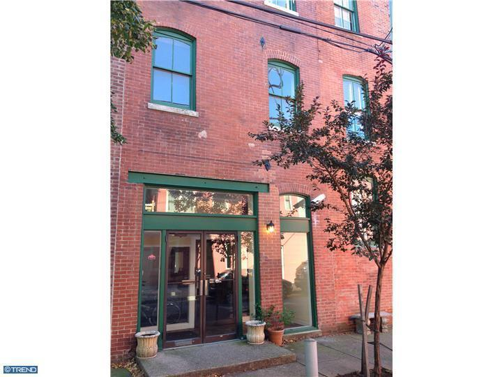 Rental Homes for Rent, ListingId:23576631, location: 1938 BRANDYWINE ST #7 Philadelphia 19130
