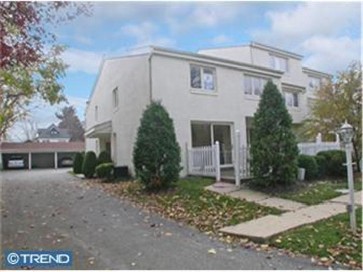 Rental Homes for Rent, ListingId:23594418, location: 105 MONTROSE AVE Bryn Mawr 19010