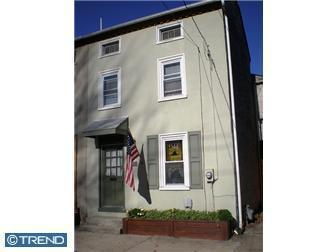 Rental Homes for Rent, ListingId:23594431, location: 413 W MARKET ST West Chester 19382