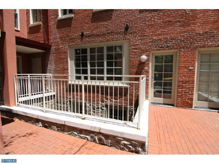 Rental Homes for Rent, ListingId:23603066, location: 20 N FRONT ST #1-F Philadelphia 19106