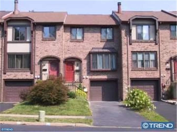 Rental Homes for Rent, ListingId:23610500, location: 3179 BURNLEY PL Holland 18966