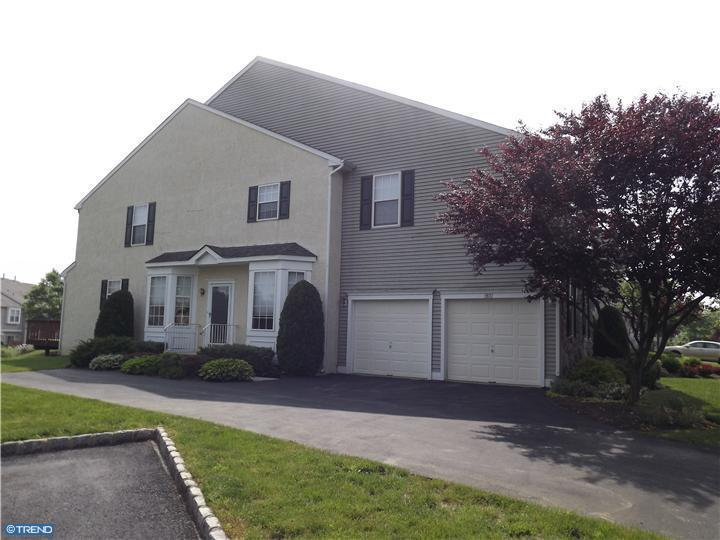 Rental Homes for Rent, ListingId:23674416, location: 3801 TALL OAKS LN West Chester 19380