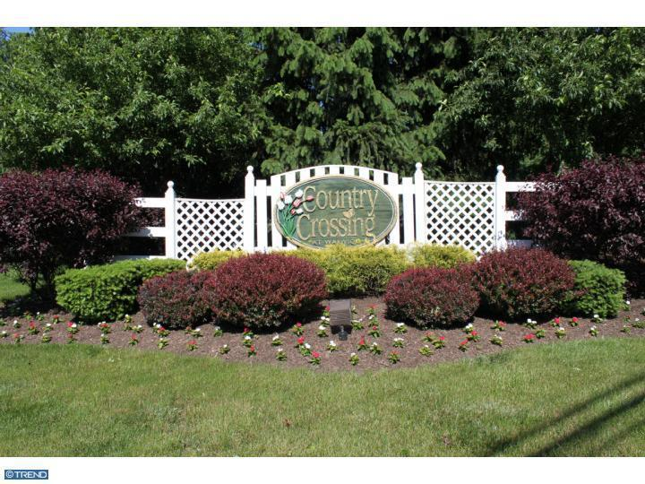 Rental Homes for Rent, ListingId:23796888, location: 203 CROSSROADS DR #394 Warminster 18974