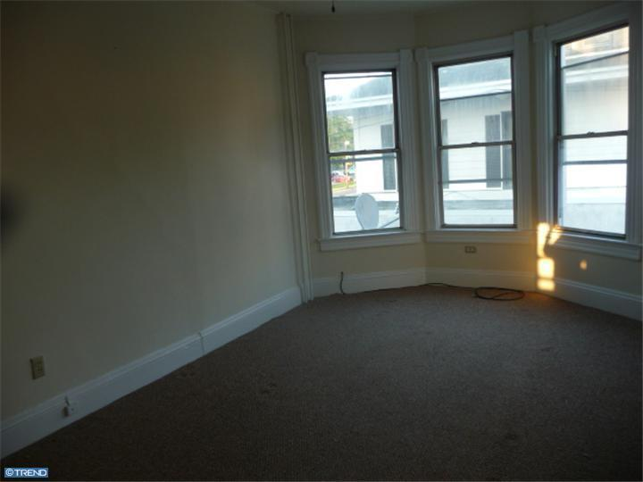 Rental Homes for Rent, ListingId:23858638, location: 2135 S BROAD ST Hamilton 08610