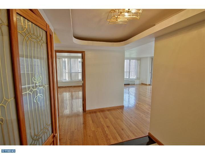 Rental Homes for Rent, ListingId:23858493, location: 224-30 W RITTENHOUSE SQ #1705 Philadelphia 19103