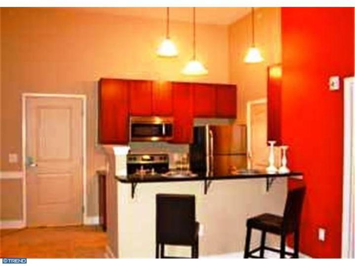 Rental Homes for Rent, ListingId:23885135, location: 171 GRAPE ST #301 Philadelphia 19127