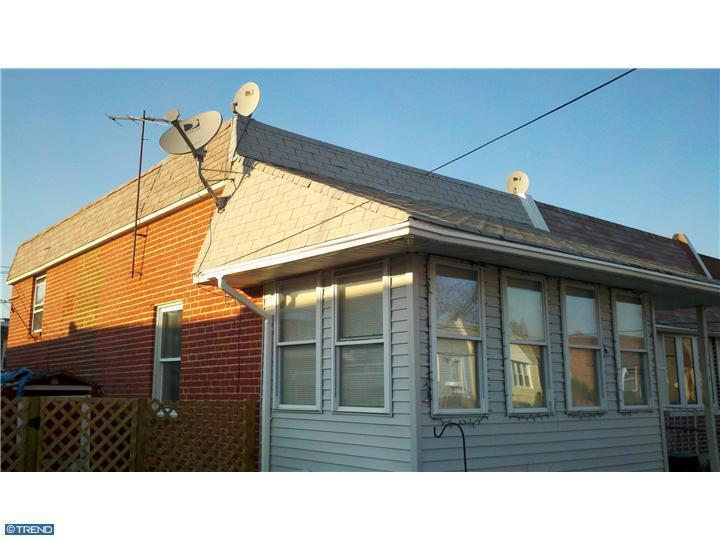 Rental Homes for Rent, ListingId:23885109, location: 108 CHADWICK AVE Linwood 19061