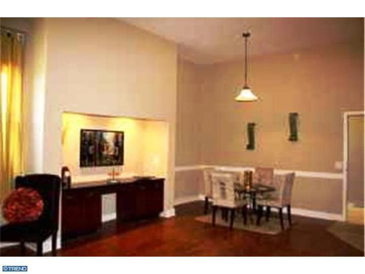 Rental Homes for Rent, ListingId:23885142, location: 171 GRAPE ST #201 Philadelphia 19127