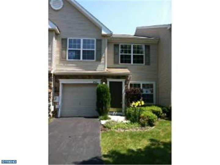 Rental Homes for Rent, ListingId:23885155, location: 3410 HONEY LOCUST DR Phoenixville 19460