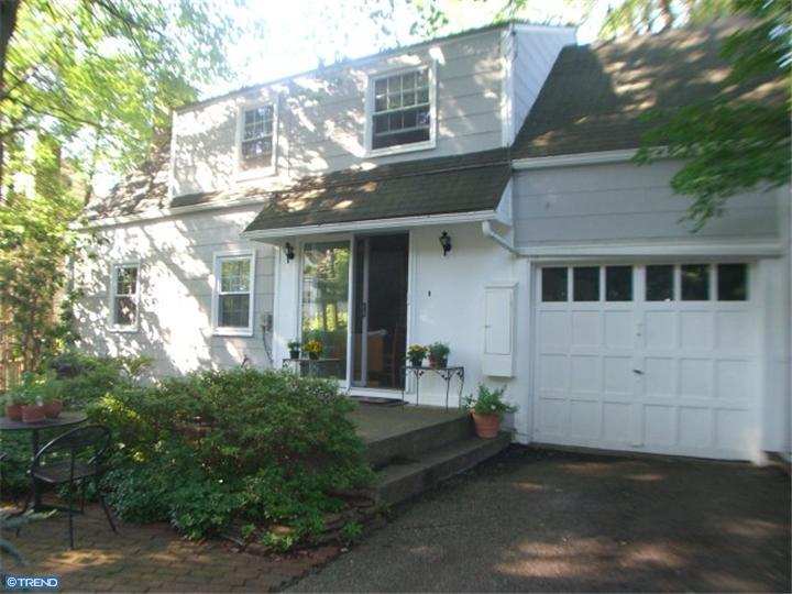 Rental Homes for Rent, ListingId:23914261, location: 433 HAVERFORD RD Wynnewood 19096