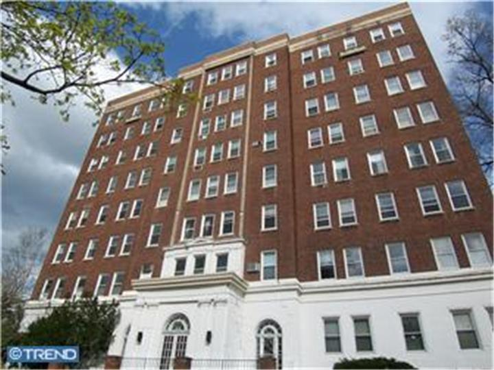 Rental Homes for Rent, ListingId:23966012, location: 400-14 W HORTTER ST #104 Philadelphia 19119