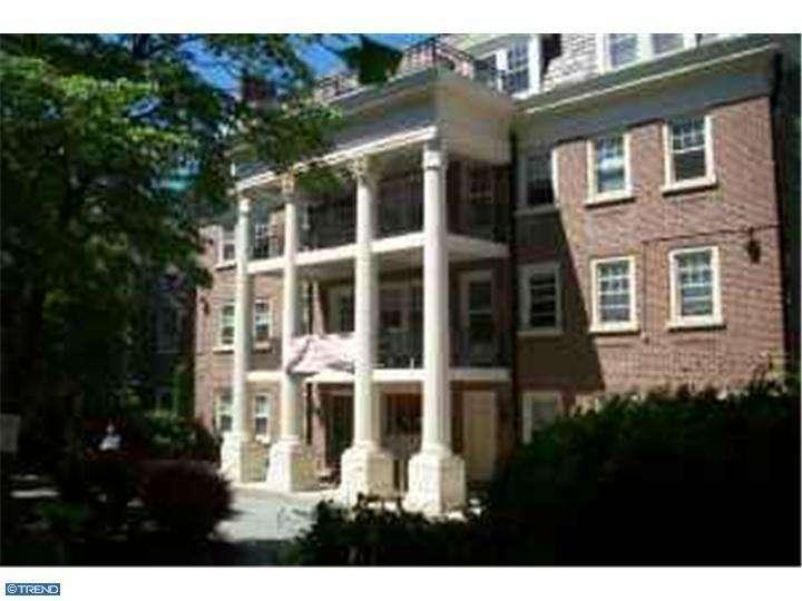 Rental Homes for Rent, ListingId:26136272, location: 6351-55 LANCASTER AVE #404 Philadelphia 19151